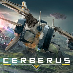 Cerberus: to Build and Protect