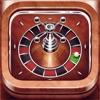 カジノルーレット - Roulettist - iPhoneアプリ