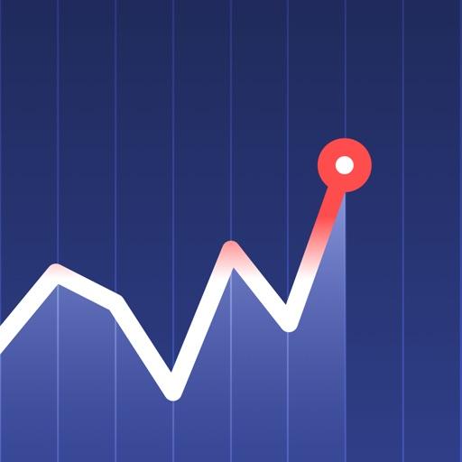 Stock Alert: Market tracker