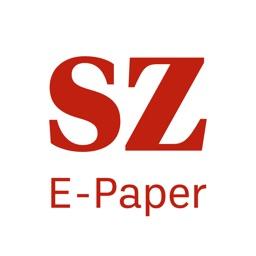 Solothurner Zeitung E-Paper