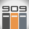 LE04   AR-909 Drum Machine - AudioKit Pro