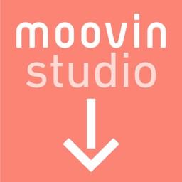 moovin studio
