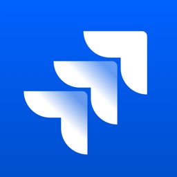 Jira Cloud by Atlassian