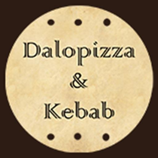 Dalo Pizza And Kebab
