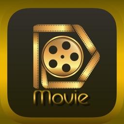 Movie TV - Watch Movies Anime