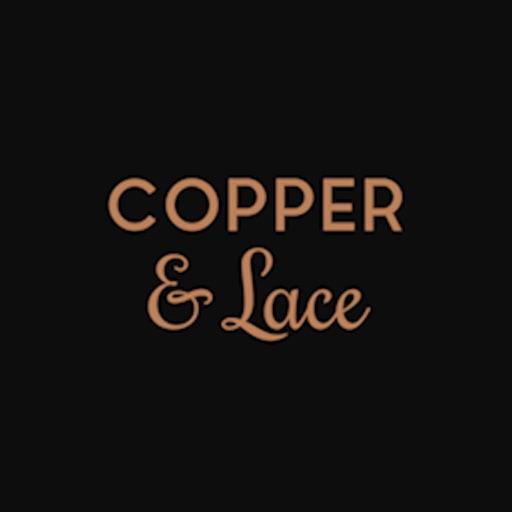 Copper & Lace
