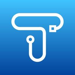 Turbi - Aluguel de Carros