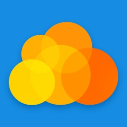 Cloud Mail.Ru: save your photo