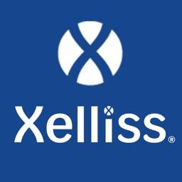 Xelliss