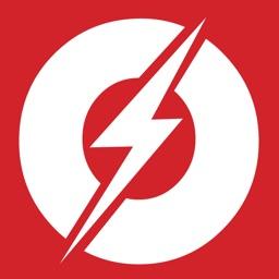 Voltz - Energy Switching App