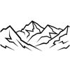 PeakFinder GmbH - PeakFinder artwork