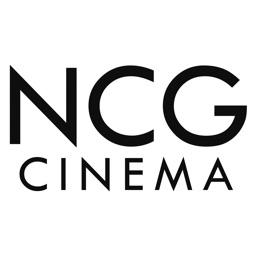 NCG Cinema