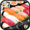 Japanese Food Recipes Cookbook