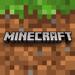 Minecraft - Mojang