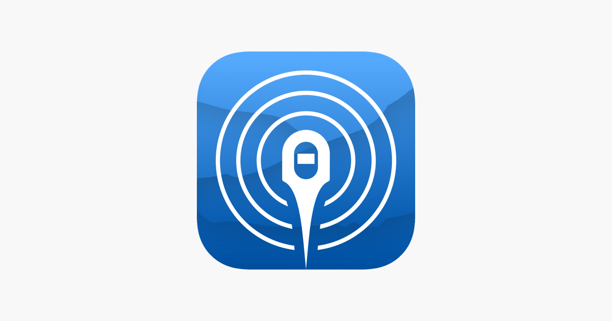 Core Beacons on the App Store