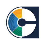 Careerbuilder Job Search app review