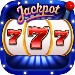 MyJackpot - Online Casino Slot