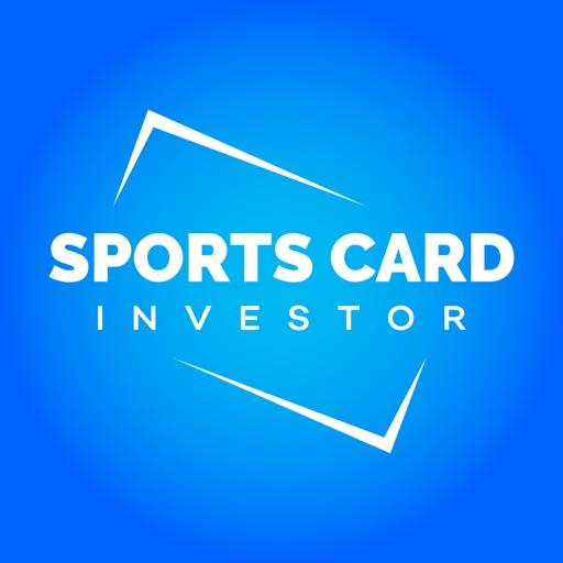 Sports Card Investor