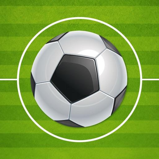 Super Star Soccer 2018