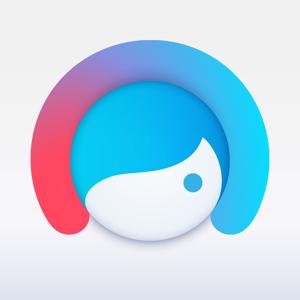 Facetune2: Selfie Editor & Cam Photo & Video app