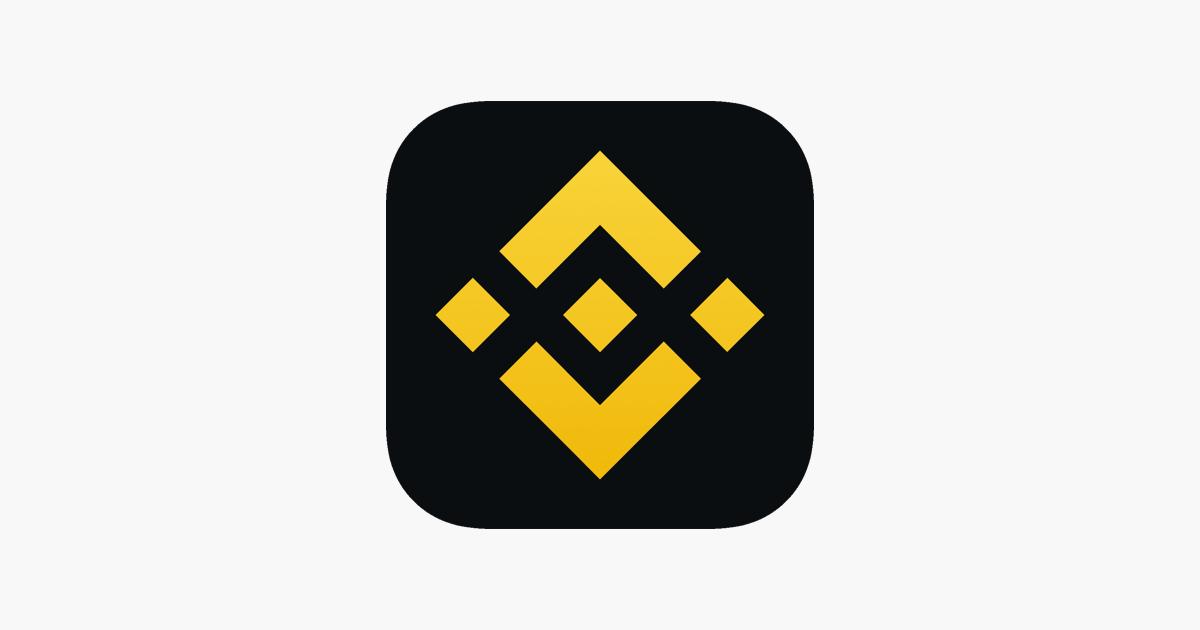 Trading Bitcoin 24 - Scopri i migliori broker per fare trading con i bitcoin
