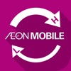 イオンモバイル速度切り替え - iPhoneアプリ