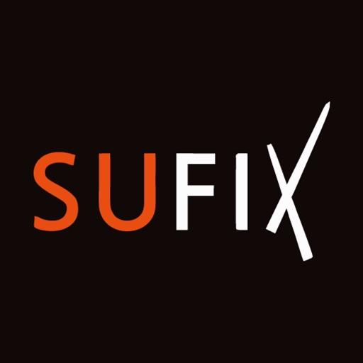 Суши SuFix | Минск