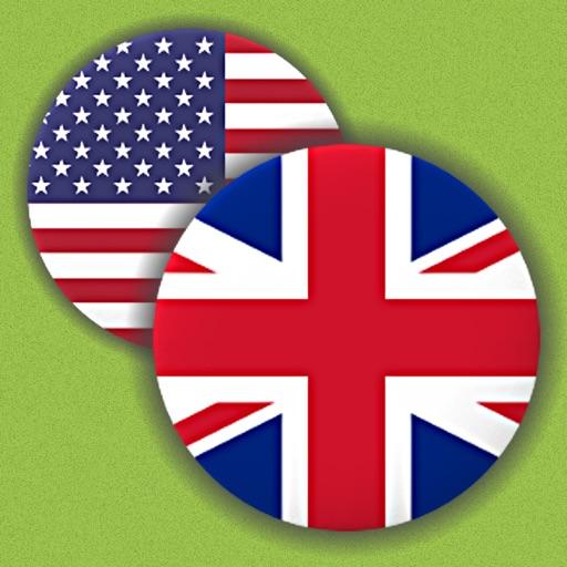 Irregular Verbs of English