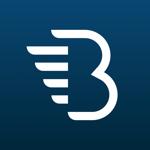 BelkaCar: московский каршеринг на пк