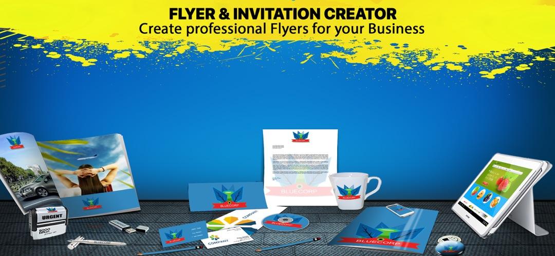 3 minutes to hack flyer invitation creator unlimited trycheat flyer invitation creator online hack tool stopboris Choice Image