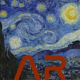 Starry Night AR