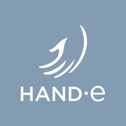 ASSH Hand-e App