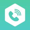TextMe, Inc. - Free Tone - Calling & Texting artwork