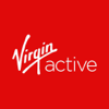 Virgin Active Singapore