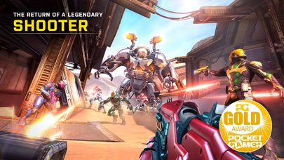SHADOWGUN LEGENDS-0