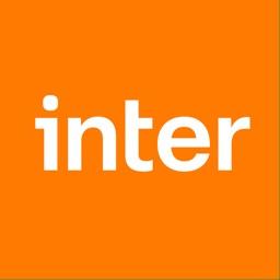 Inter: conta digital, finanças