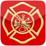 Firefighter Ems Calendar app review