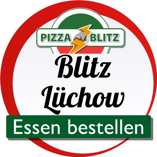 Pizzeria Blitz Lüchow