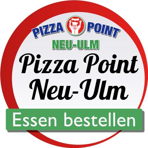 Point Neu-Ulm Pizza