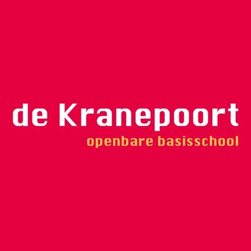 OBS De Kranepoort