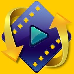 格式工厂 - 视频格式转换、音频提取转换器