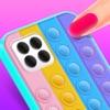 スマホケースDIY - iPhoneアプリ
