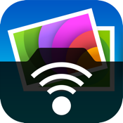 Photosync Transfer Photos app review