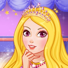 Activities of Girls Dress Up - Fashion Game