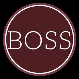 BossingUp