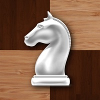 Codes for Mr Chess Hack