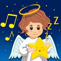 Calm Baby Sleep Music
