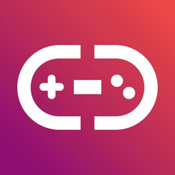 PLINK – Team Up, Chat, Play