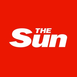 The Sun Mobile - Daily News