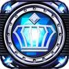 Coin Kingdom 3 : コインキングダム 3